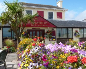 The Babbacombe Inn
