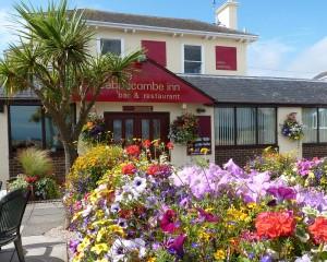 The Babbacombe Inn